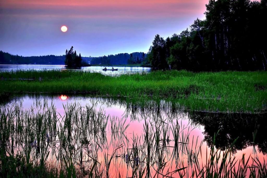 sunset-1444660_1280