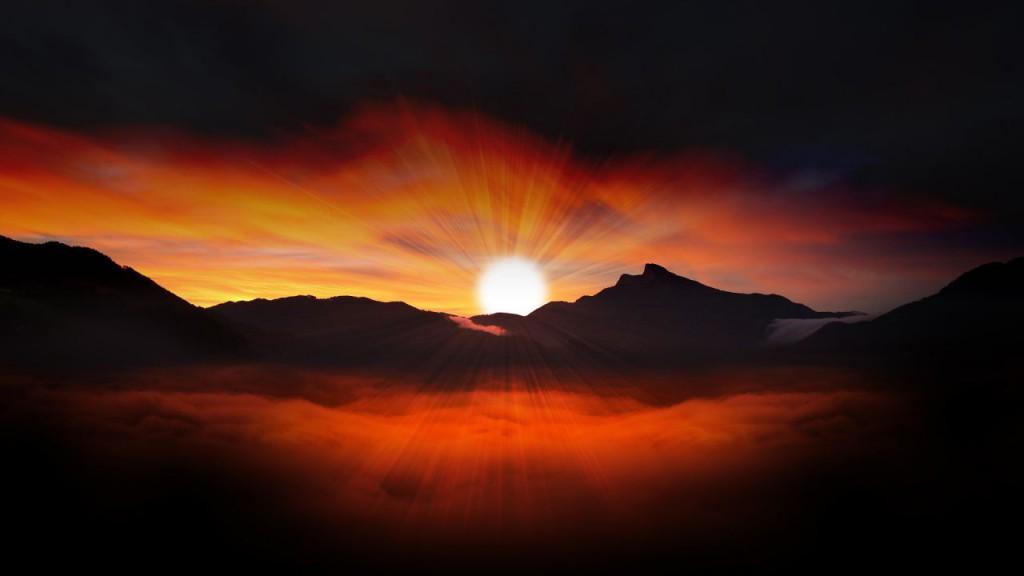 sunset-1516510_1920