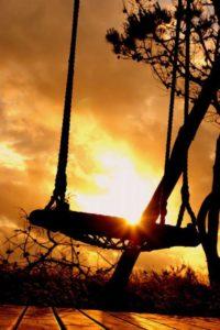 sunset-187701_1280