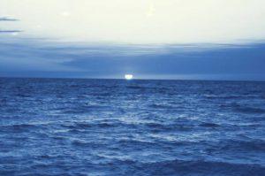 sunset-414279_1280