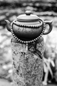 teapot-1281276_1920