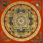 tibet-625177_1280-150x150