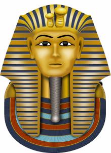 tutankhamun-146488_1280