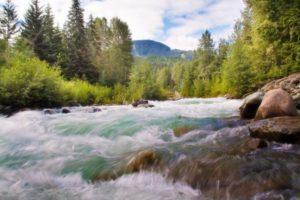 waterfall-1029871_1920