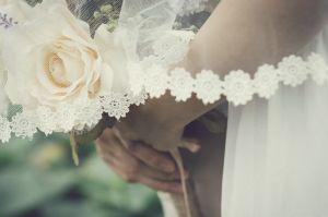 wedding-437969_1280