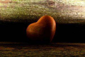wooden-heart-529687_1280