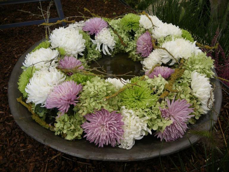 wreath-485507_1280