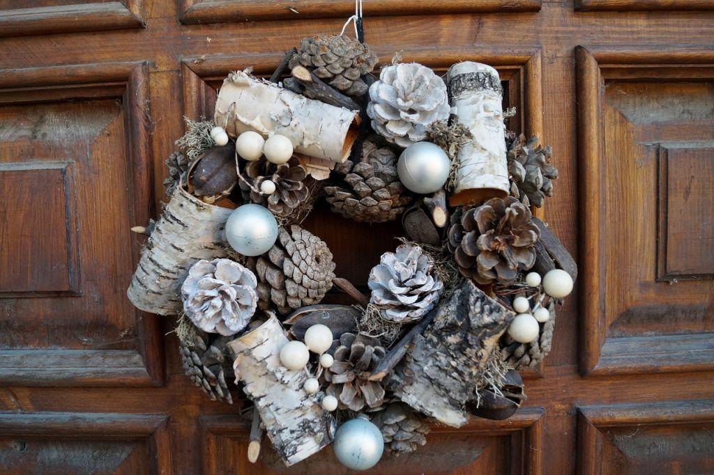 wreath-657835_1280