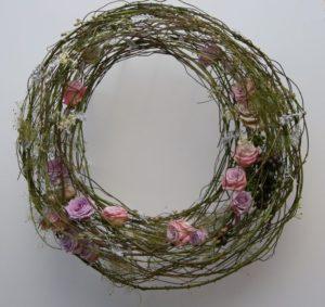 wreath-940409_1920