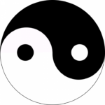 yin-and-yang-145874_1280