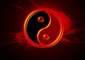 yin-yang-881925_1280 (1)