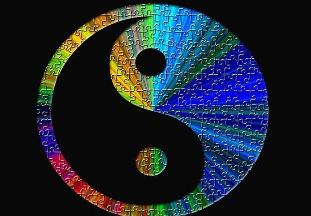 yin-yang-93980_640