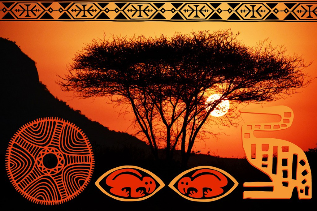 africa-888552_1280
