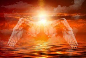 angel-574647_1280