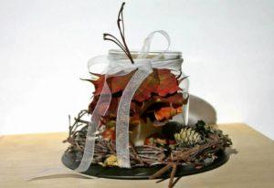 autumn-decoration-482618_1280