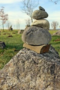 balance-241296_1280