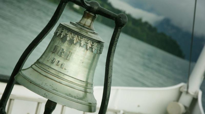 bell-545421_1280
