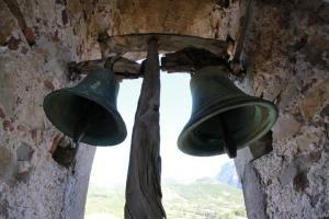 bell-97784_1280-300x200