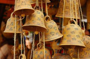 bells-577884_1280