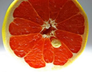 blood-orange-953988_1280