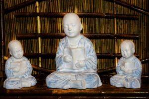 buddha-622631_1280