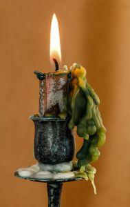 candle-397965_1280