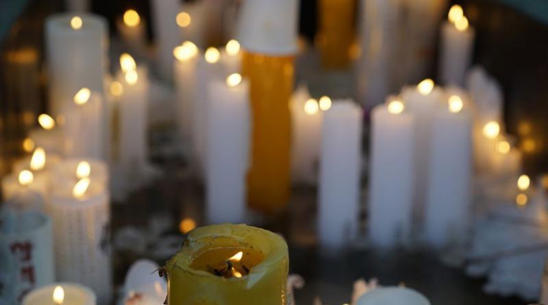 candle-630073_1280
