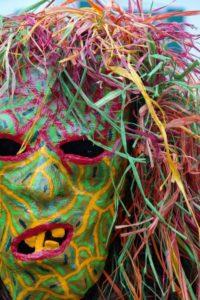 carnival-283315_1280