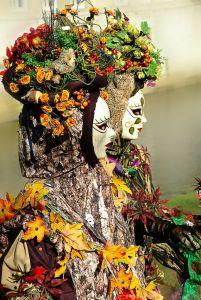 carnival-326738_1280