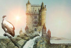 castle-832555_1280
