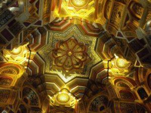 ceiling-617833_1280