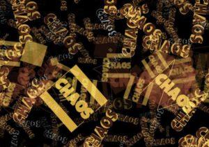 chaos-485503_1280