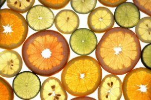 citrus-fruits-62933_1280