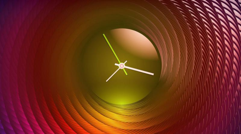 clock-359986_1280