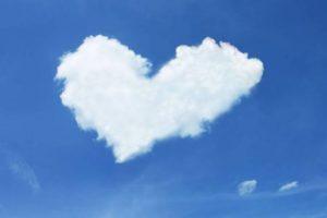 cloud-600224_1280