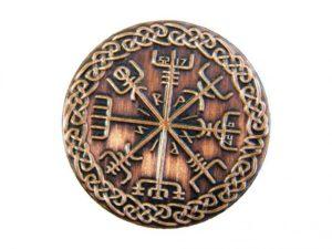 coin-252270_1920