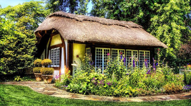 cottage-581080_1280