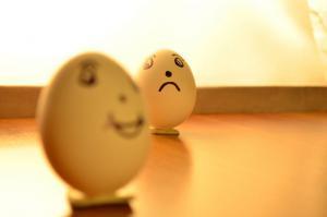 eggs-390212_1280