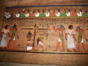 egypt-640875_1280