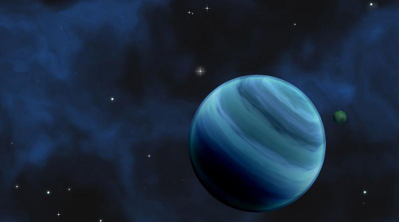 exoplanet-571900_1280