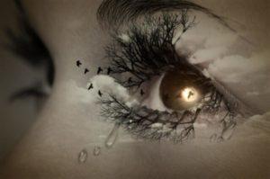 Vnímání světa očima pravdy