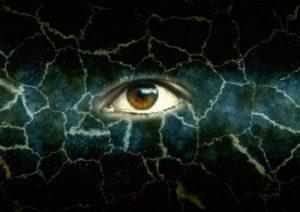 eye-626870_1280