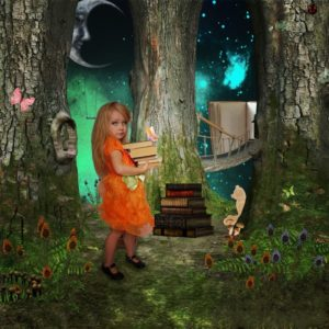 fantasy-1054223_1280