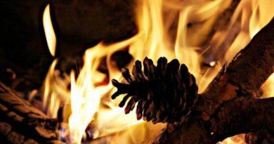 Rezonátory - korespondence pro rituály