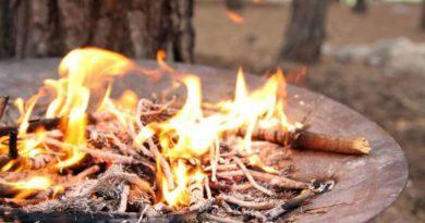 Ochranný a posilující rituál