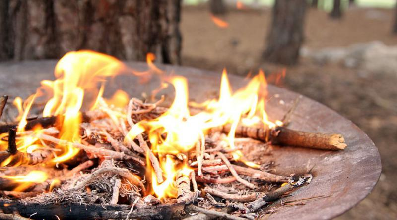 fireplace-638822_1280