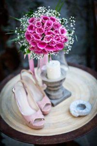 flower-634526_1280