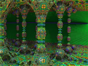fractal-1320261_1920