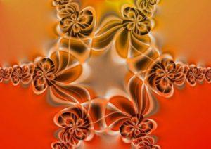 fractal-520442_1280