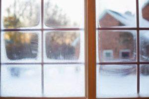 frost-on-window-637531_1280
